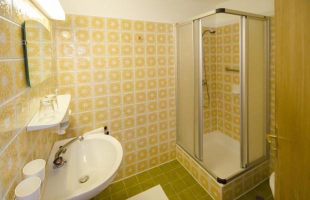 фото отеля Gastehaus Elisabeth (ex.  Schuhhaus Kroll; Pension Elizabeth) изображение №33