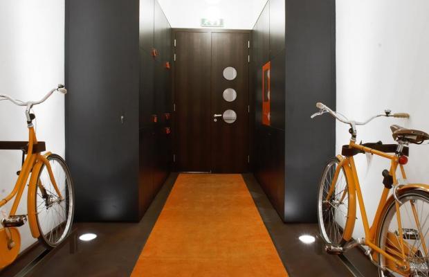 фотографии Hollmann Beletage Design & Boutique изображение №4