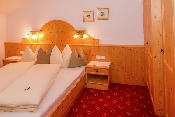 фото отеля Pension Reischhof изображение №13