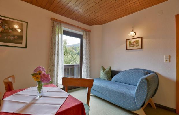фотографии Haus Traudl изображение №16