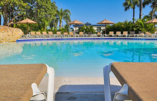 фото Lifestyle Tropical Beach Resort & Spa изображение №10