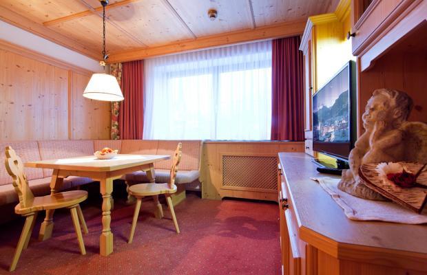 фото отеля Englhof изображение №33