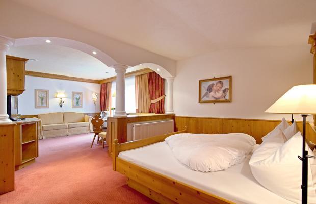 фото отеля Englhof изображение №25
