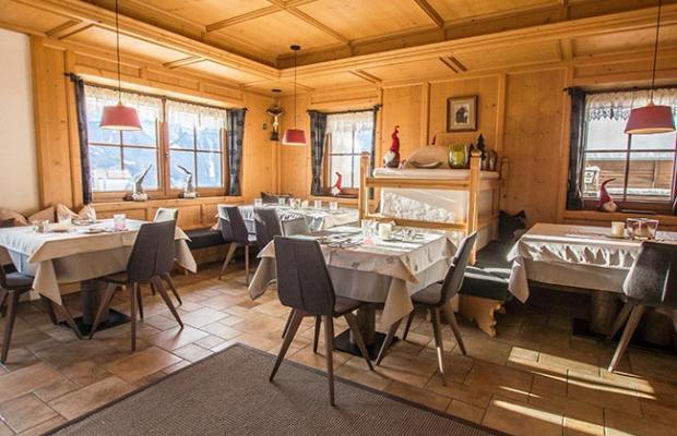 фотографии Gasthof Schulhaus изображение №4