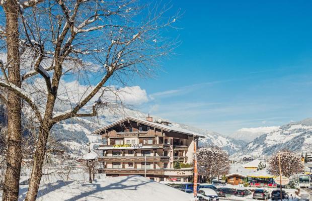 фото Alpenhof Kristall изображение №42