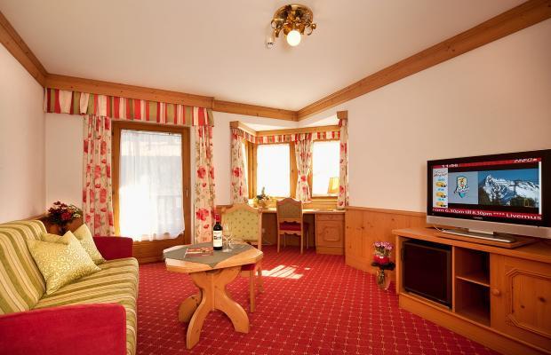фотографии Berghof изображение №4