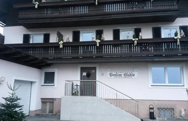 фото отеля Pension Muehle изображение №1