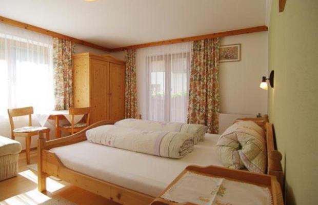 фотографии отеля Nieslerhof изображение №15