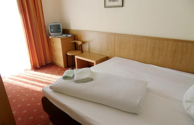 фото отеля Gastehaus Rosenhof изображение №9