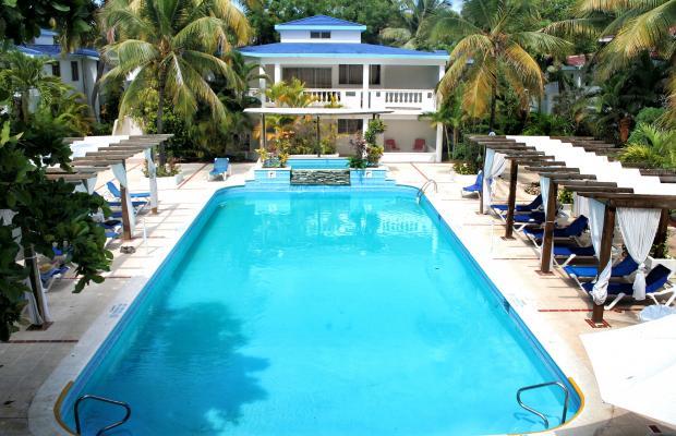 фото отеля Faranda Beach House Cabarete (ex. Celuisma Cabarete) изображение №45