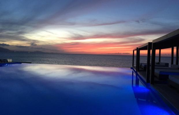 фото Gansevoort Dominican Republic изображение №10