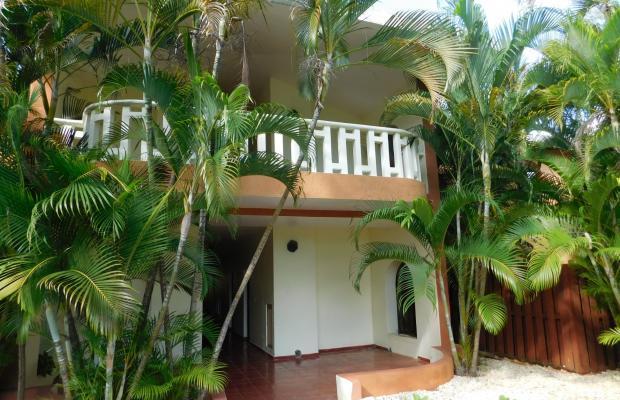 фотографии отеля Bellevue Dominican Bay (ex. Hotetur Dominican Bay) изображение №3