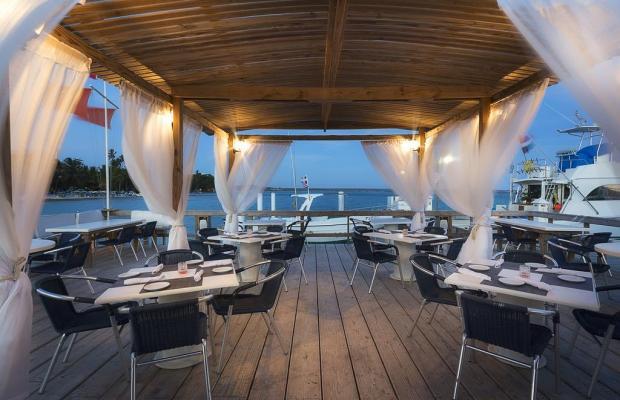 фотографии отеля Whala! Boca Chica (ex. Don Juan Beach Resort) изображение №15