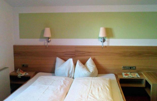 фото отеля Apart Hotel Garni Austria изображение №21
