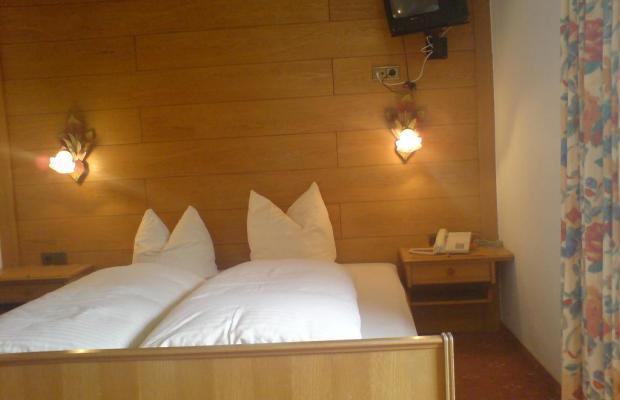 фотографии Apart Hotel Garni Austria изображение №20
