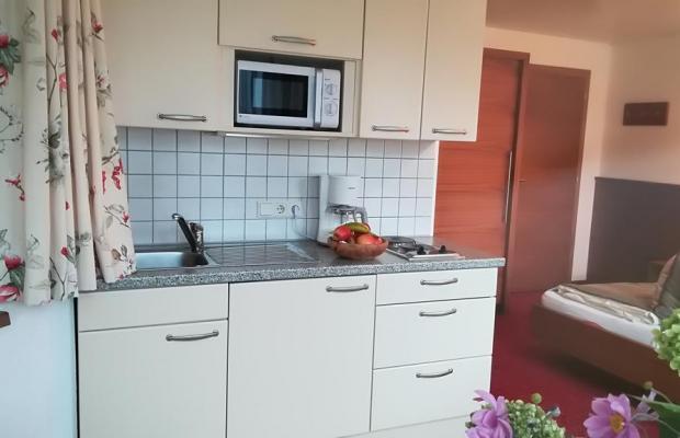 фото Apart Hotel Garni Austria изображение №2
