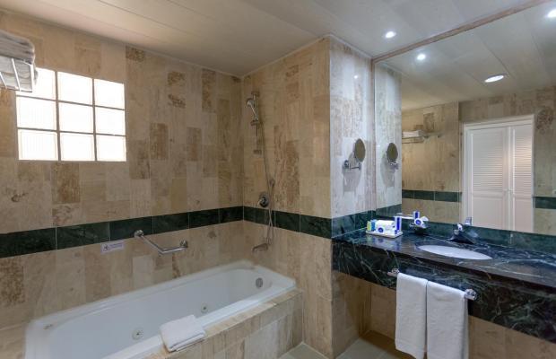 фото отеля Grand Bahia Principe Cayacoa изображение №29