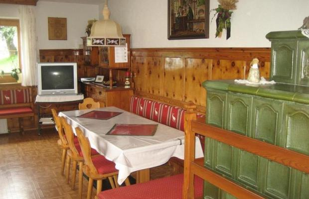 фото отеля Bahlerhof Haus изображение №9