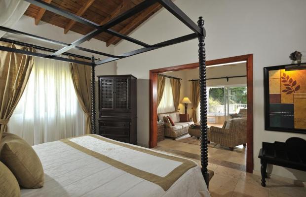 фото Luxury Bahia Principe Cayo Levantado изображение №66
