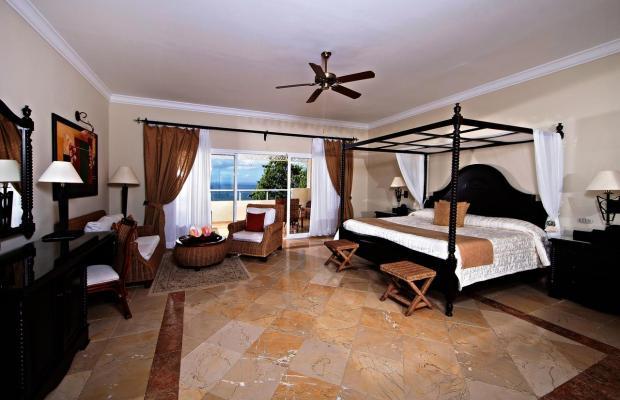 фото Luxury Bahia Principe Cayo Levantado изображение №62
