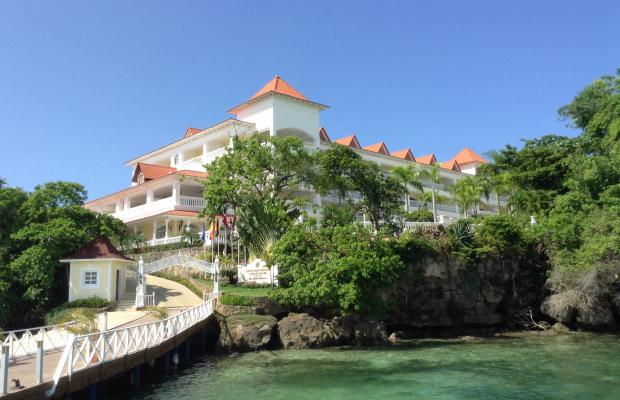 фото Luxury Bahia Principe Cayo Levantado изображение №10