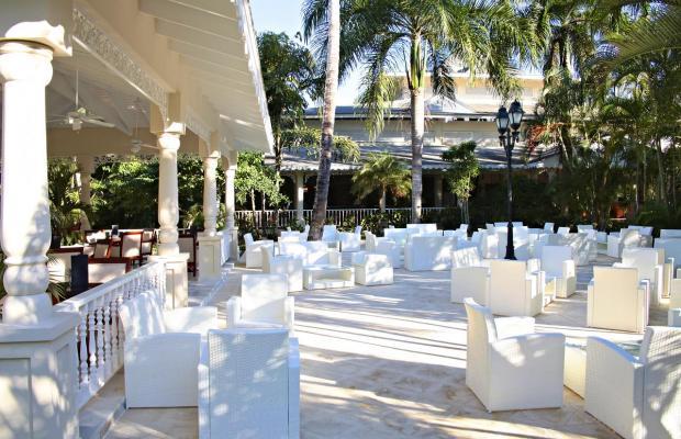 фото отеля Grand Bahia Principe El Portillo изображение №49
