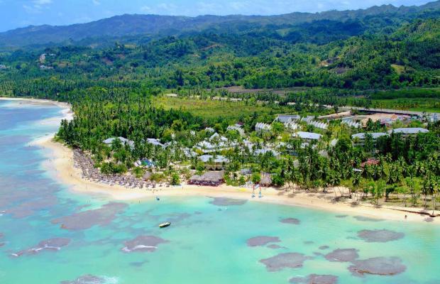фото Grand Bahia Principe El Portillo изображение №18