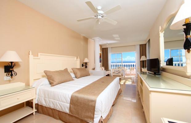 фото Luxury Bahia Principe Samana изображение №54