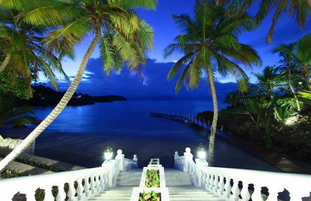 фотографии Luxury Bahia Principe Samana изображение №24