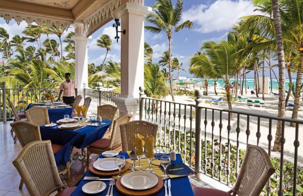 фото Riu Palace Punta Cana изображение №6