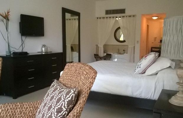 фото отеля Seawinds Punta Goleta изображение №33