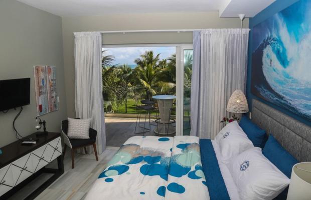 фотографии отеля Seawinds Punta Goleta изображение №31
