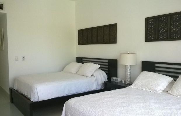 фотографии отеля Seawinds Punta Goleta изображение №15