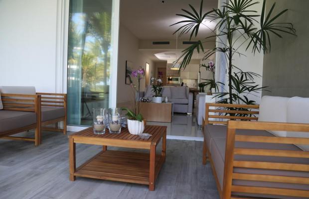 фото отеля Seawinds Punta Goleta изображение №5