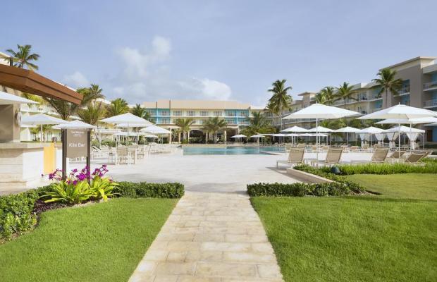фото The Westin Puntacana Resort & Club (ex. The Puntacana Hotel) изображение №82