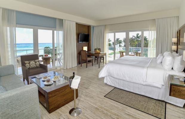 фотографии The Westin Puntacana Resort & Club (ex. The Puntacana Hotel) изображение №44