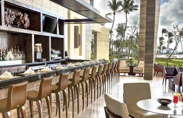 фото отеля The Westin Puntacana Resort & Club (ex. The Puntacana Hotel) изображение №37