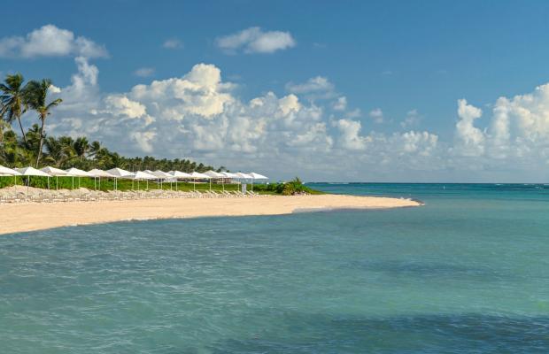 фотографии The Westin Puntacana Resort & Club (ex. The Puntacana Hotel) изображение №20