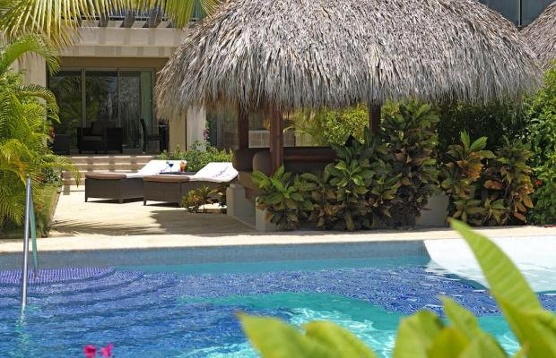 фото The Reserve Paradisus Palma Real изображение №30