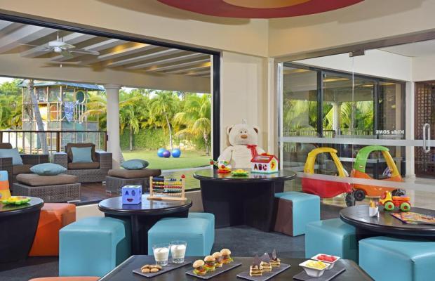 фотографии отеля The Reserve Paradisus Punta Cana изображение №23