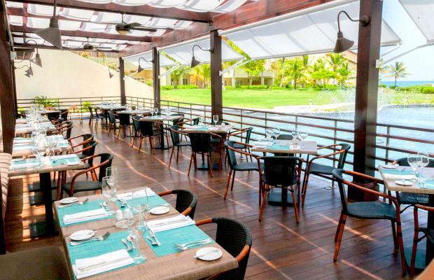 фотографии отеля Alsol Del Mar изображение №3