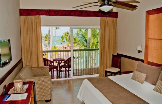 фотографии VIK Arena Blanca (ex. LTI Beach Resort Punta Cana) изображение №32