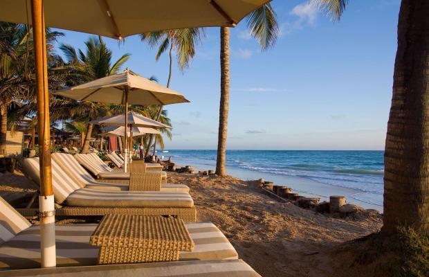 фото VIK Hotel Cayena Beach изображение №14