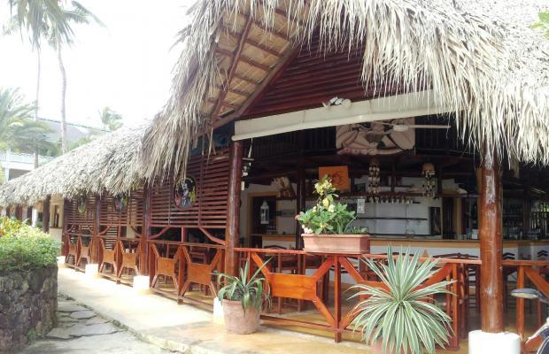 фотографии La Dolce Vita Residence изображение №24
