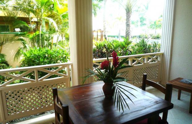 фотографии отеля La Dolce Vita Residence изображение №19