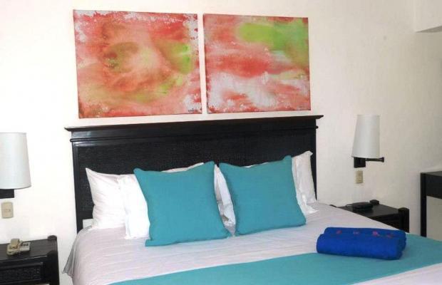 фотографии Blue Jack Tar Condos & Villas (ex. Occidental Allegro) изображение №8