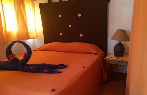 фото отеля Residencia del Paseo изображение №29