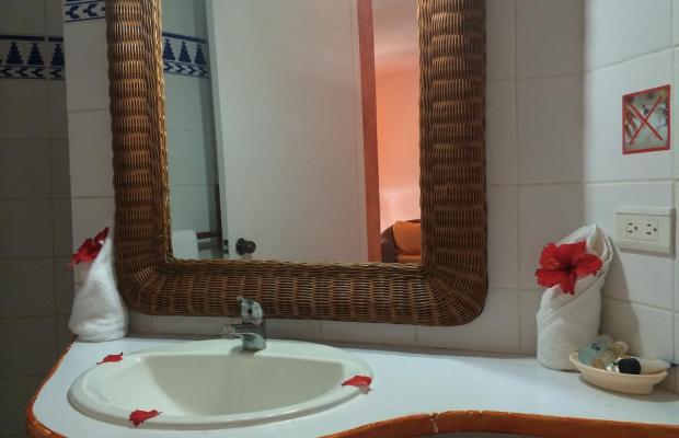 фото Residencia del Paseo изображение №26