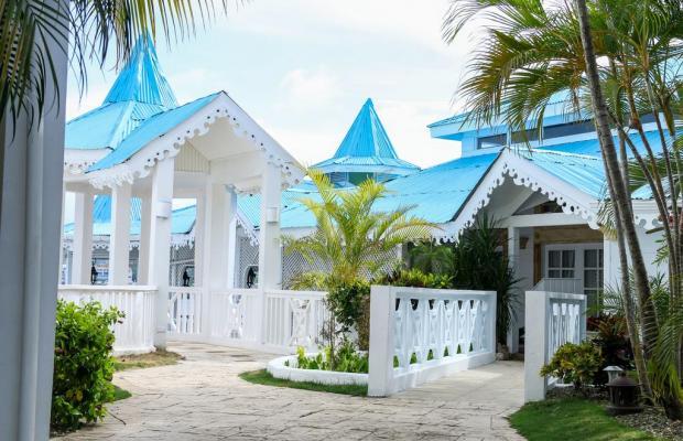 фото отеля Sosua Bay изображение №29