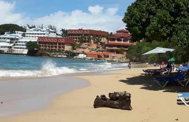 фотографии отеля Sosua Bay изображение №15